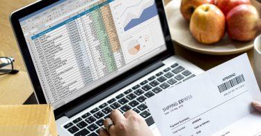 Relances factures